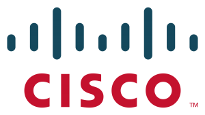 networking-and-cisco-packet-tracer-png-logo-17